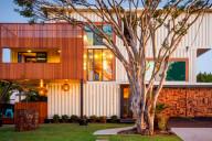 capa-casa-construida-com-containers