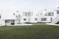 capa-casa-futurista