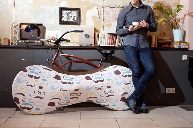 capa-criativa-para-bicicleta