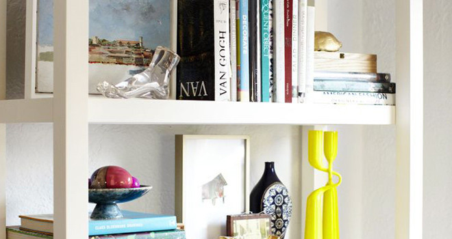 capa-decorando-estantes