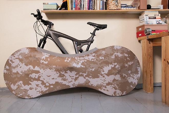 capa-para-bicicleta-camulhada
