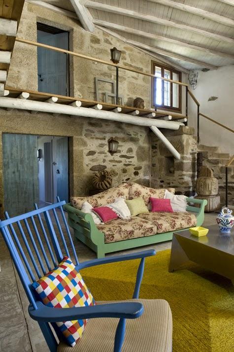 casa-de-fazenda-reformada-cores