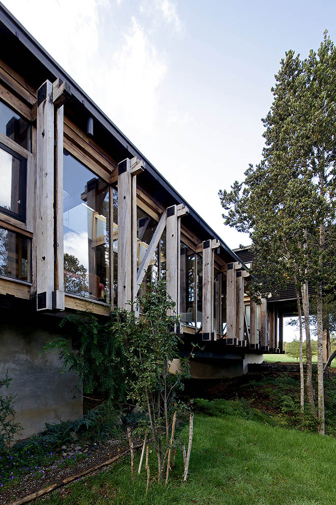 casa-ponte-lateral