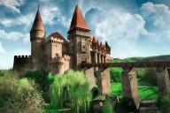 castelo-corvin-na-romenia