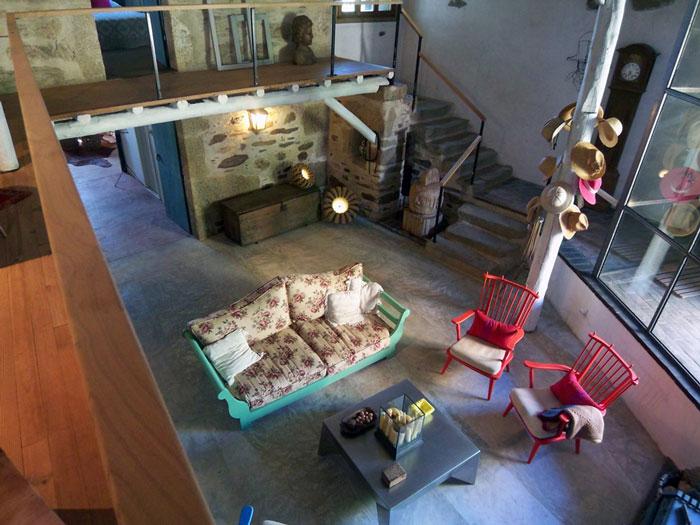 chapeleira-sala-de-estar