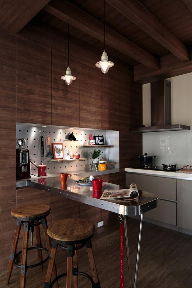 cozinha-bem-criativa-ap