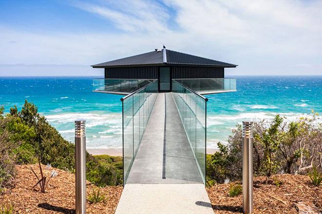 entrada-passarela-casa-australia
