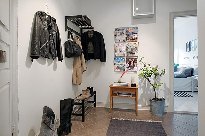 hall-de-entrada-util-em-apartamento