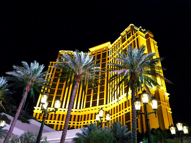 hotel-palazzo-las-vegas