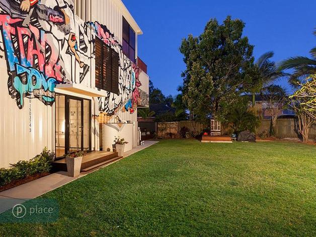 jardim-de-casa-e-grafite