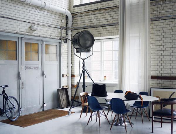 luminaria-de-piso-industrial-criativa