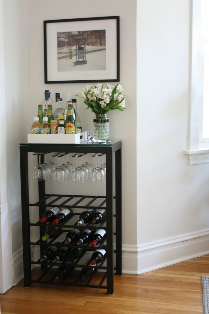 mesa-adega-para-vinho