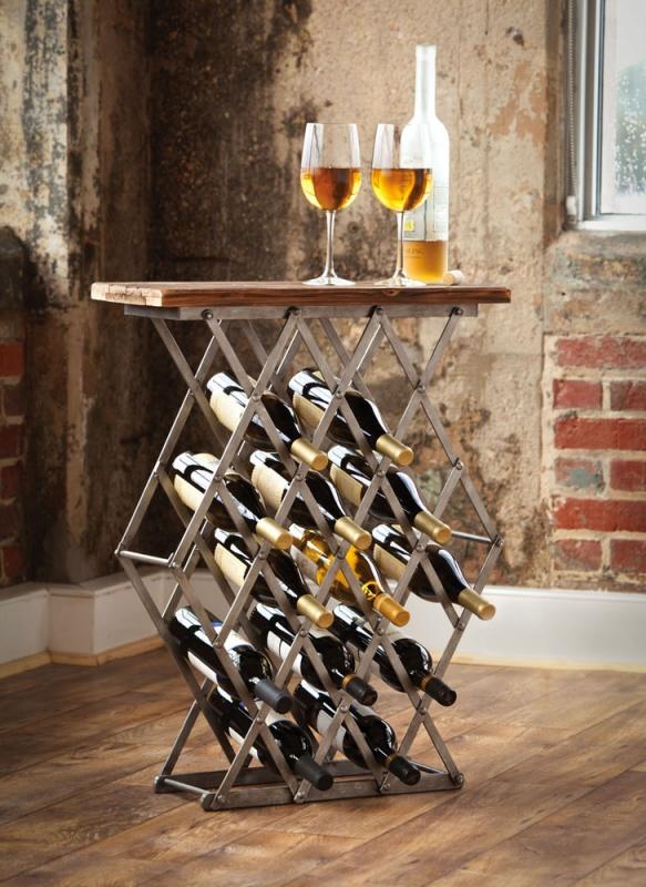 mesa-com-suporte-para-vinhos