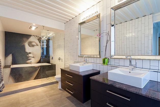 mural-em-azulejo-no-banheiro