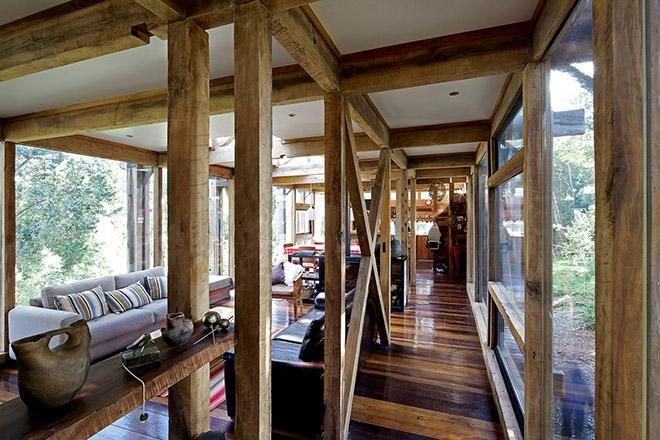 outro-lado-interior-casa-da-rio