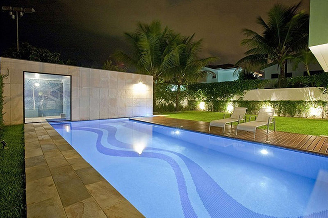 piscina-gostosa-guaruja