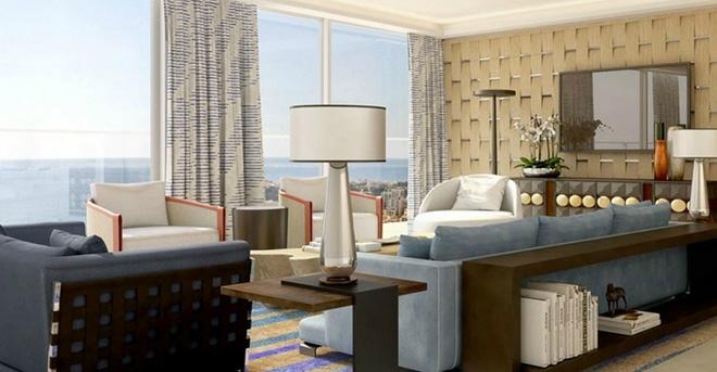 sala-apartamento-luxo-monaco