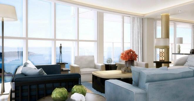 sala-de-estar-ap-luxo