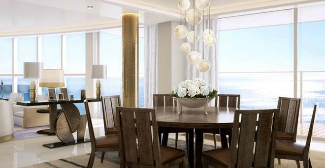 sala-de-jantar-apartamento-em-monaco