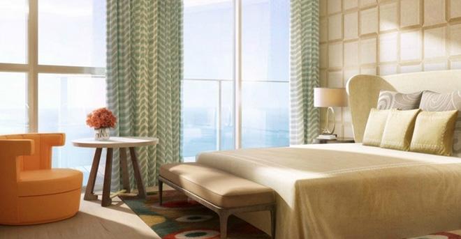 suite-apartamento-em-monaco