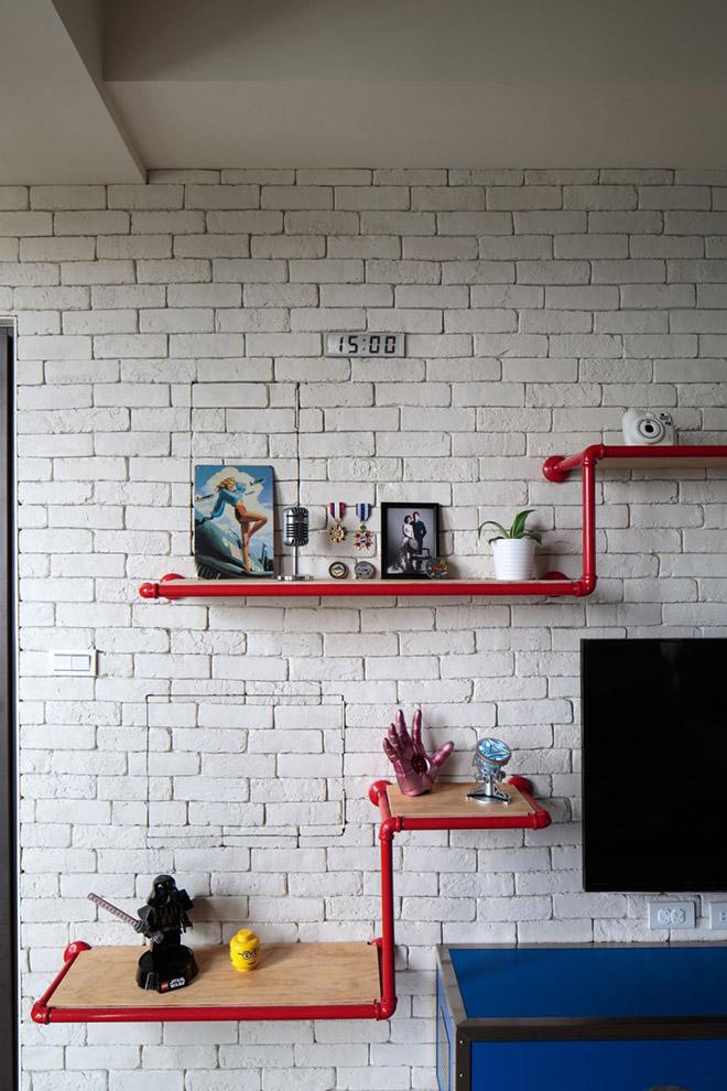 tijolo-a-vista-branco-parede-sala