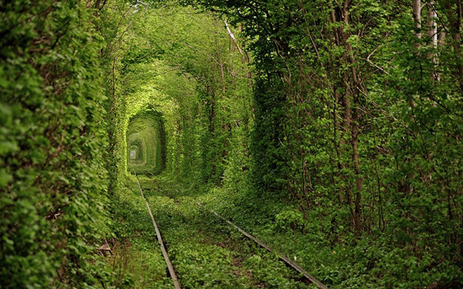 tunel-do-amor-romenia