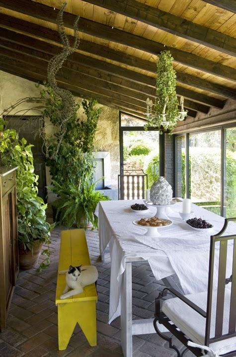 varanda-aconchegante-casa-de-fazenda