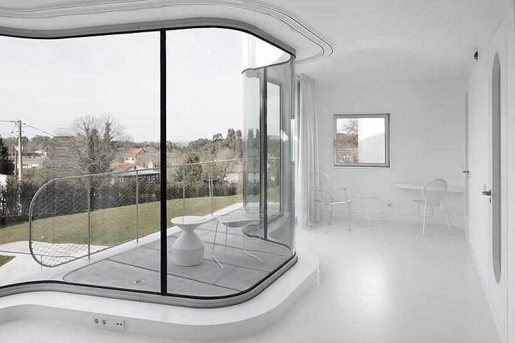 varanda-casa-futurista