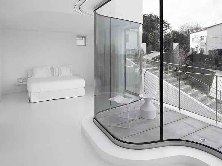 varanda-de-quarto-curva