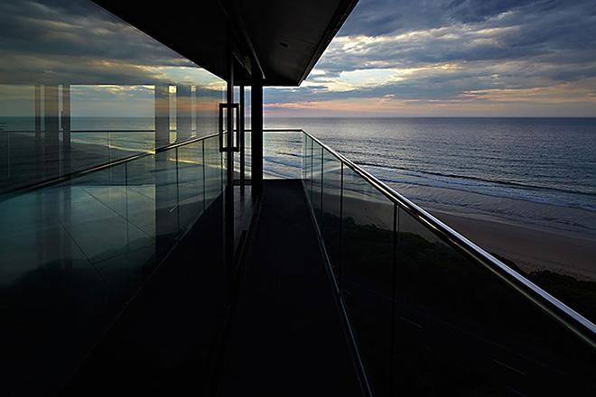 varanda-grande-casa-na-praia