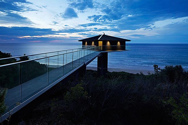 vista-da-casa-maravilhosa-na-australia