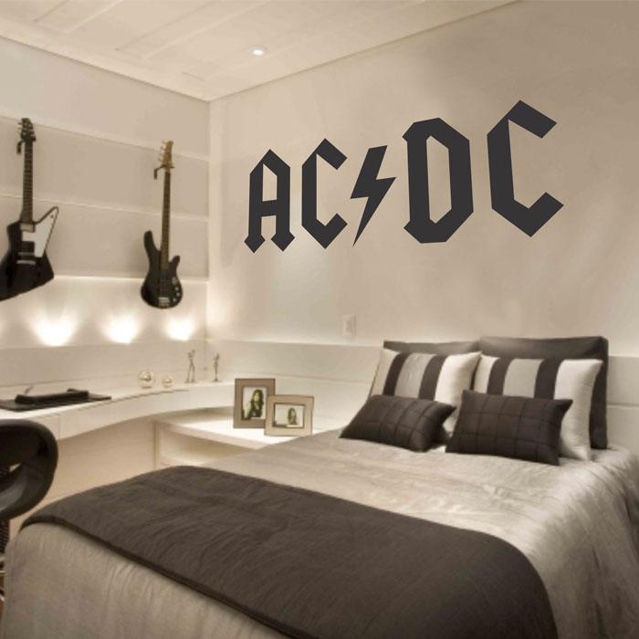 adesivo-acdc-parede