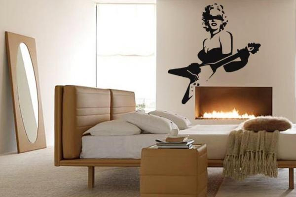 adesivo-mulher-guitarra-parede
