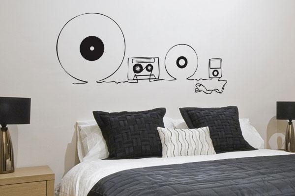 adesivo-musica-parede