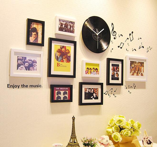 adesivo-musical-parede