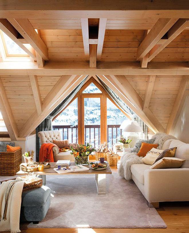 assoalho-de-madeira-casa-montanha