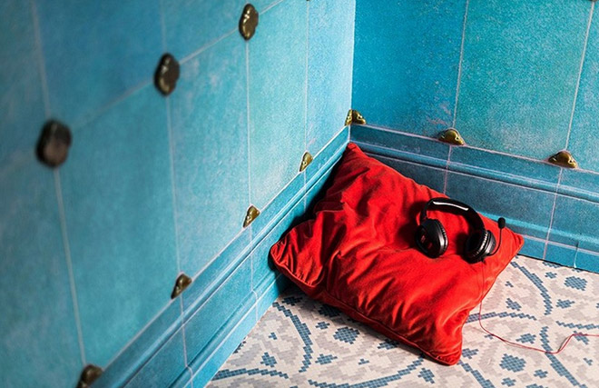 azulejo-de-piscina-escritorio