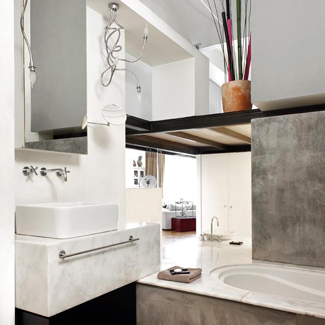 banheiro-casa-arquiteta-carol-iberro