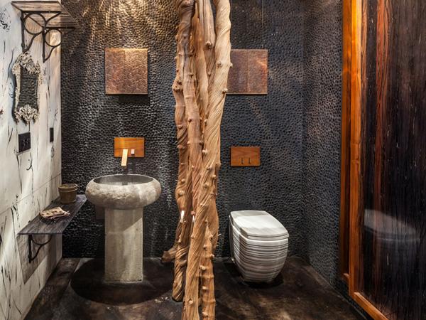 banheiro-rustico-pia-de-pedra