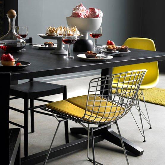 cadeira-bertoia-amarela