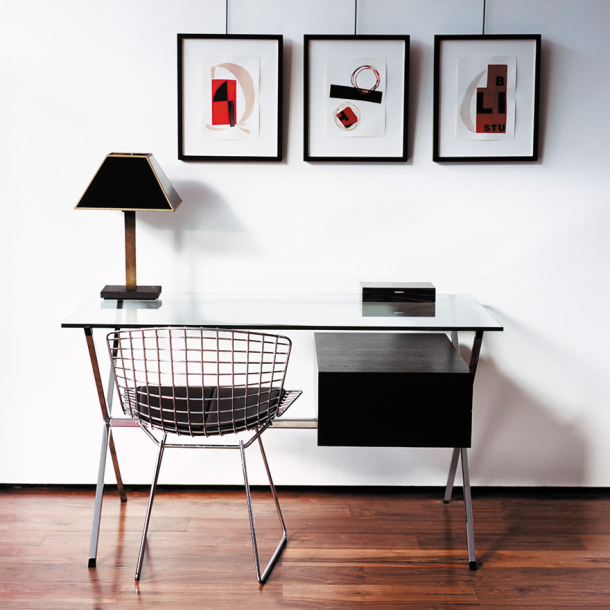 cadeira-bertoia-mesa-home-office