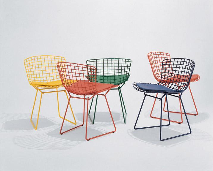 cadeiras-bertoia-coloridas