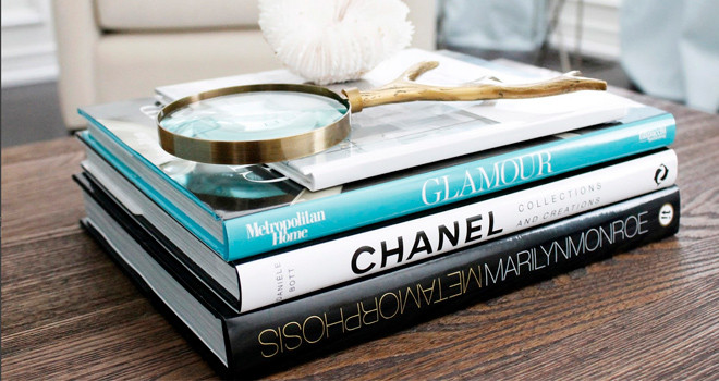 capa-livros-decorativos-mesa-de-centro