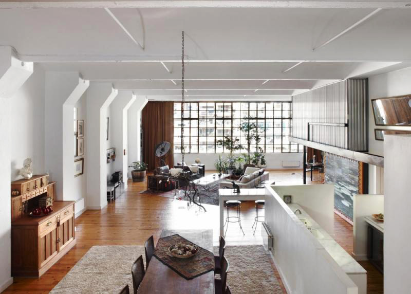 casa-arquiteta-carol-iberro