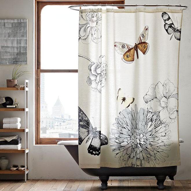 cortina-box-borboletas-e-flores