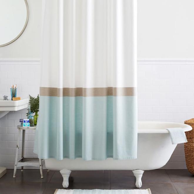 cortina-box-delicada-cores-frias