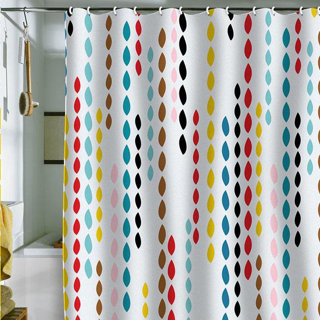 cortina-box-gotas-coloridas