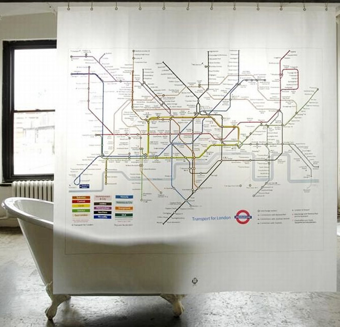 cortina-box-mapa-metro-londres