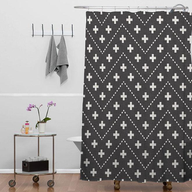 cortina-para-box-hipster