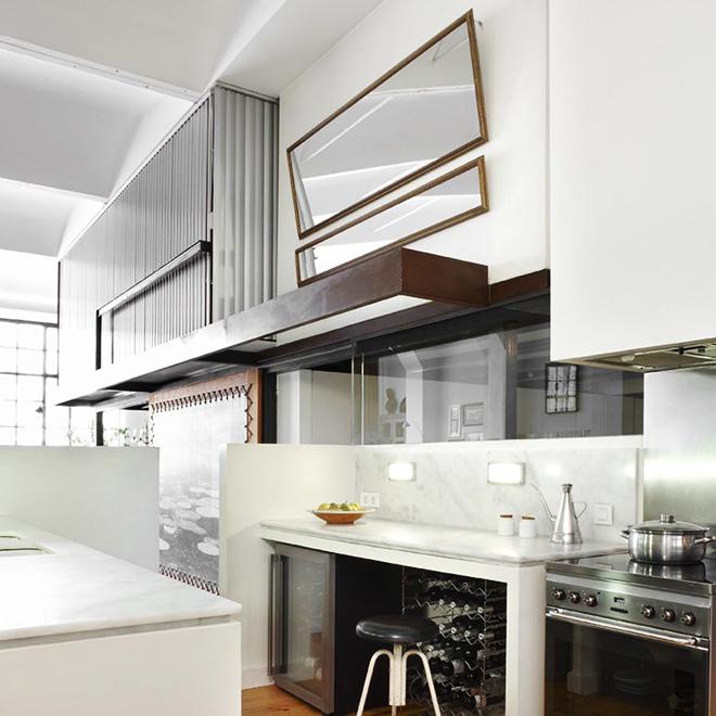 cozinha-casa-arquiteta